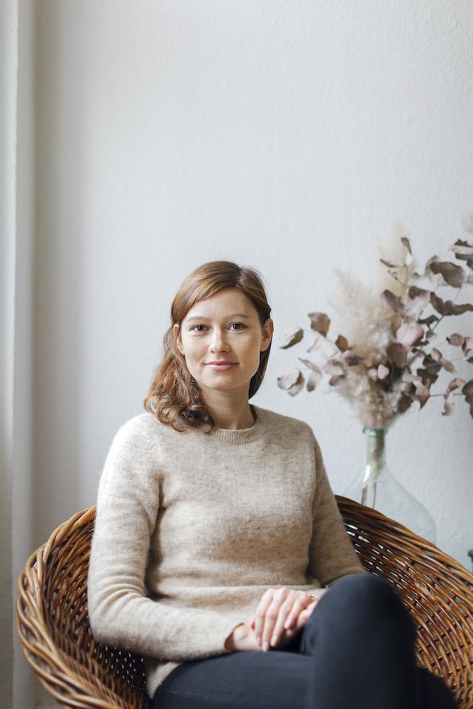 Portrait_Larissa_HETTI_witandvoi.jpg