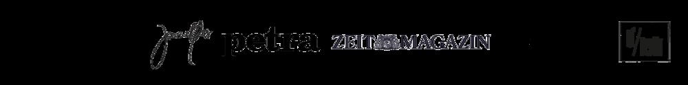 witandvoi_presse_journelles_cosmopolitan_couch_zeitmagazin_petra_ofberlin.png