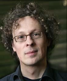 Prof. dr. Gijs Wuite