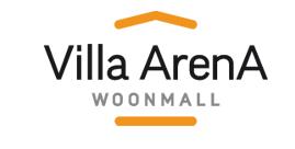 Logo_VillaA.png