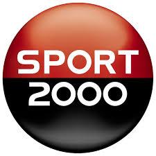 Sport2000Logo.jpg