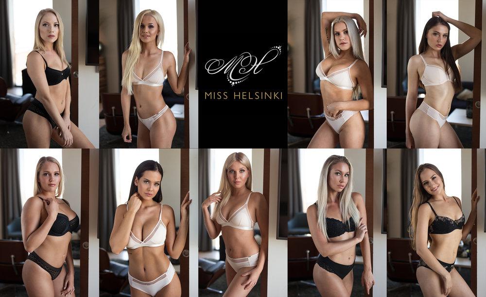 Miss_Helsinki_Cover.jpg