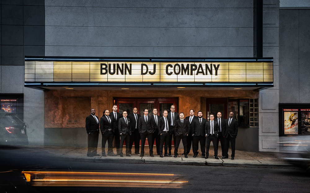 2019-bunn-after.jpg