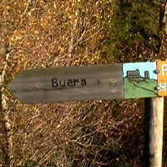 buera-excursion.jpg