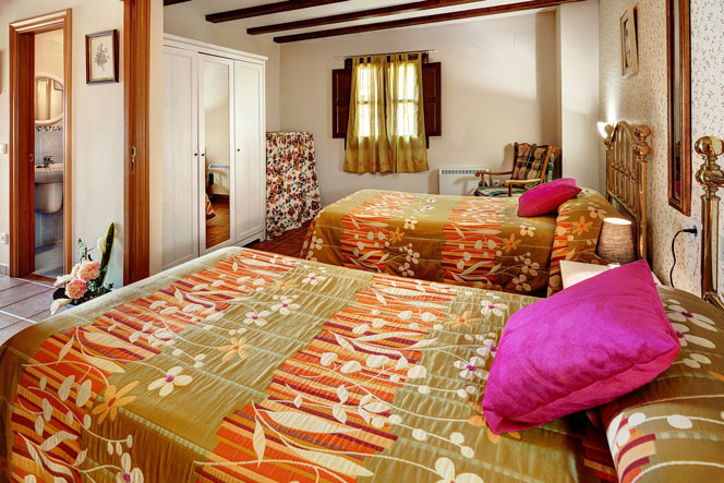 apartamentos bellavista alquezar  (4).jpg