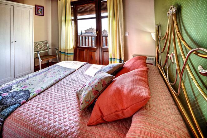 apartamentos bellavista alquezar  (12).jpg