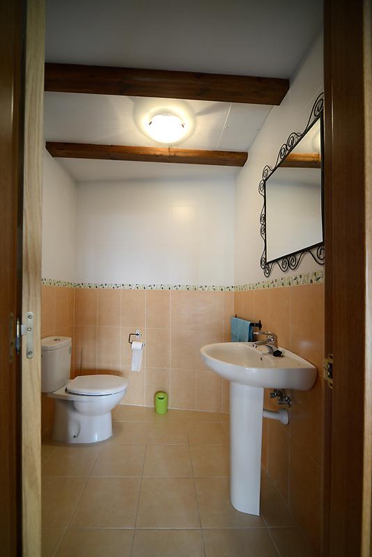 apartamentos bellavista alquezar  (15).jpg