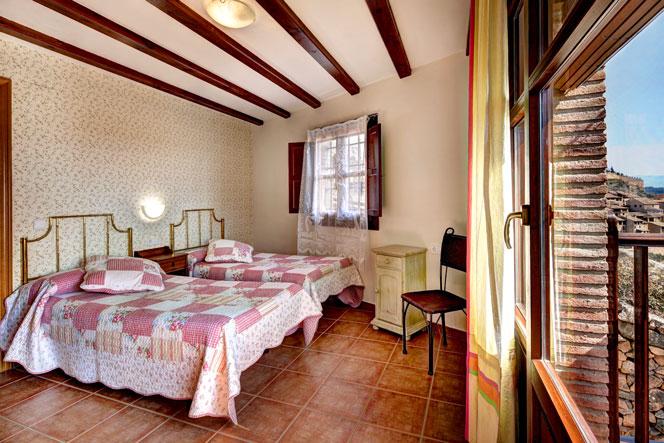 apartamentos bellavista en alquezar guara (6).jpg