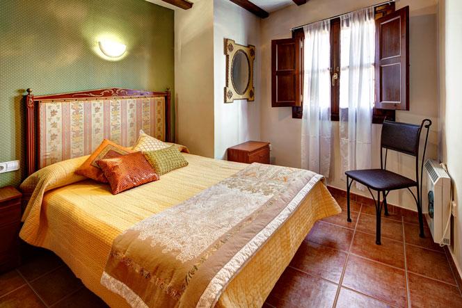 apartamentos bellavista en alquezar guara (7).jpg
