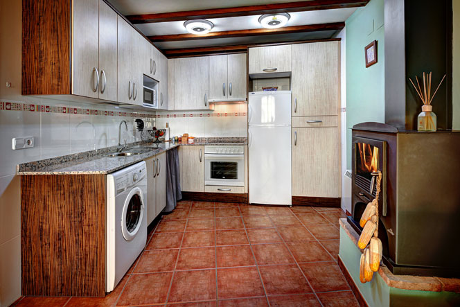 apartamentos bellavista alquezar  (8).jpg