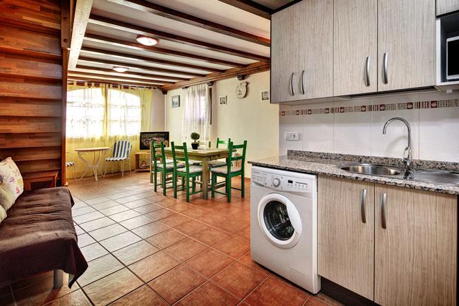apartamentos bellavista alquezar  (9).jpg
