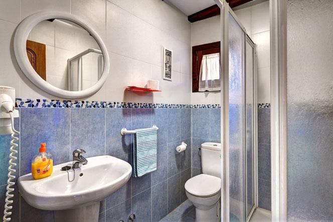 apartamentos bellavista alquezar  (14).jpg