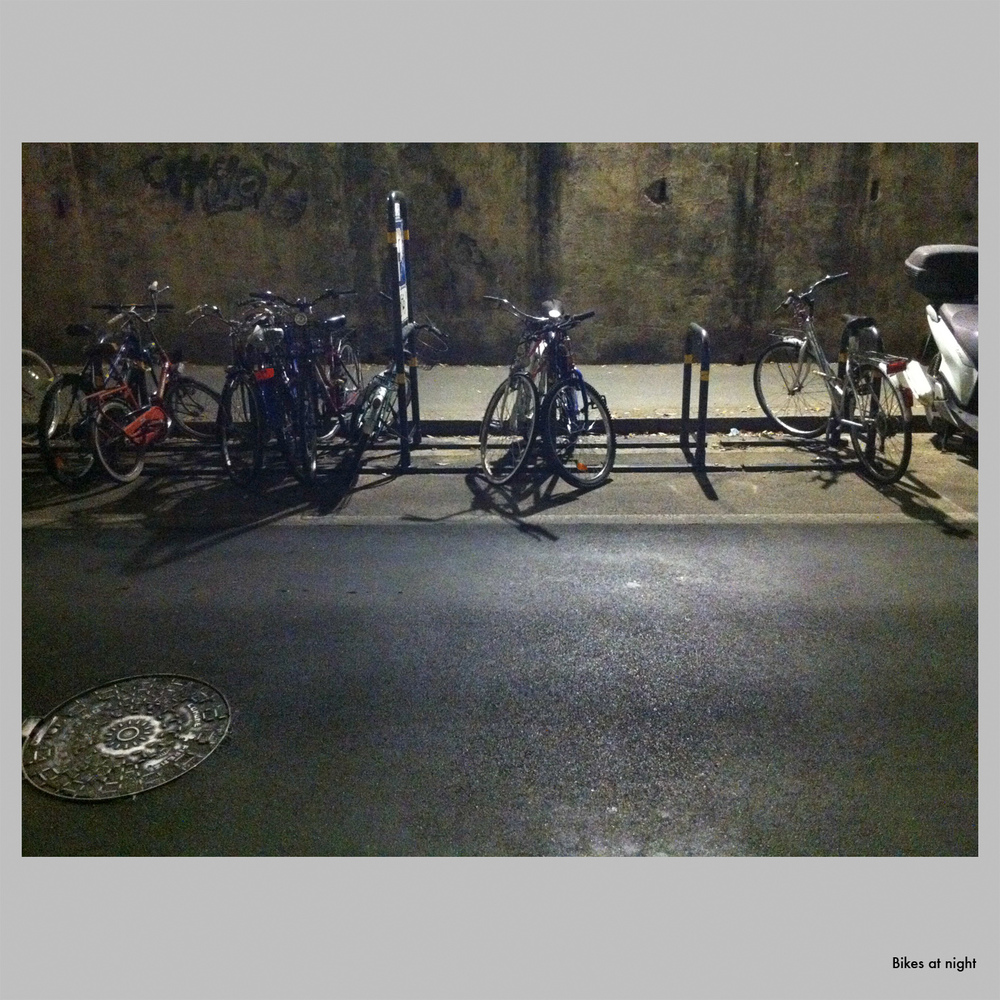 Bikes at night.jpg