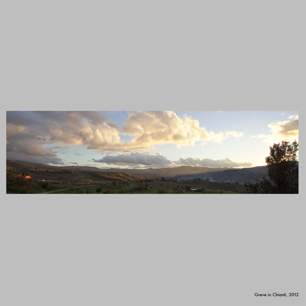Greve in Chianti, 2012.jpg
