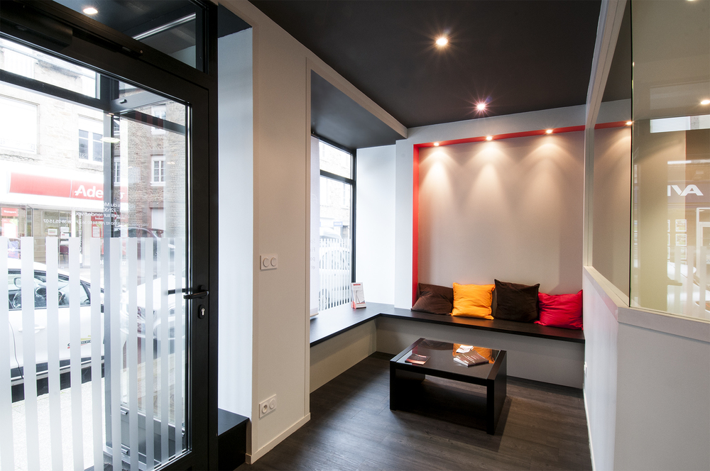 architecture epi. Black Bedroom Furniture Sets. Home Design Ideas