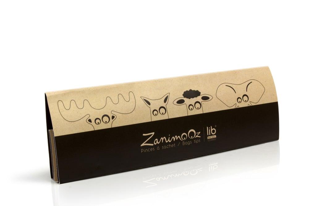 Zan-pack+avant.jpg