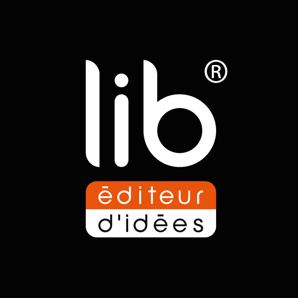 logo-lib-noir.jpg