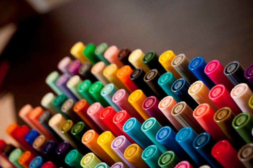 crayonsIMG_3353.jpg