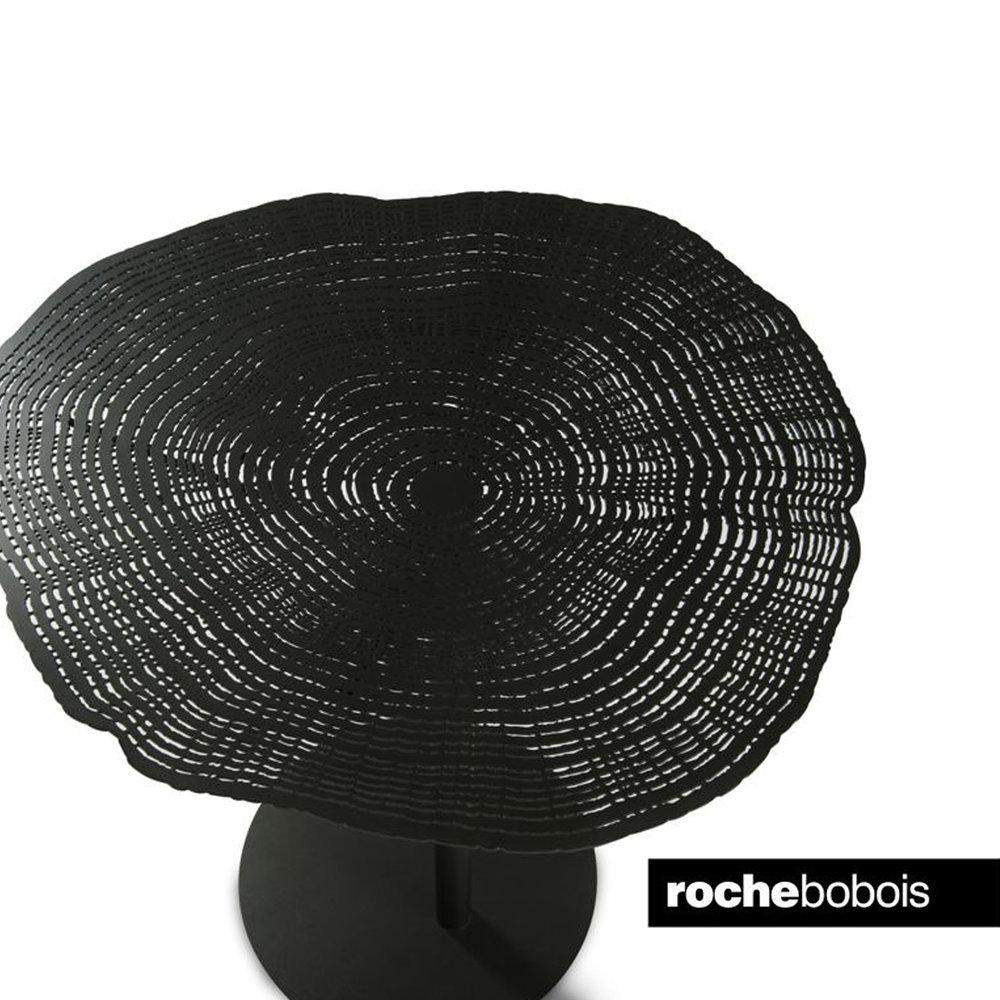 SEQUOIA - ROCHE BOBOIS