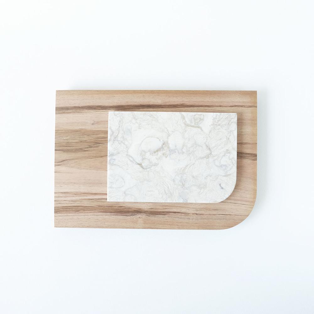 Tábuas de cozinha