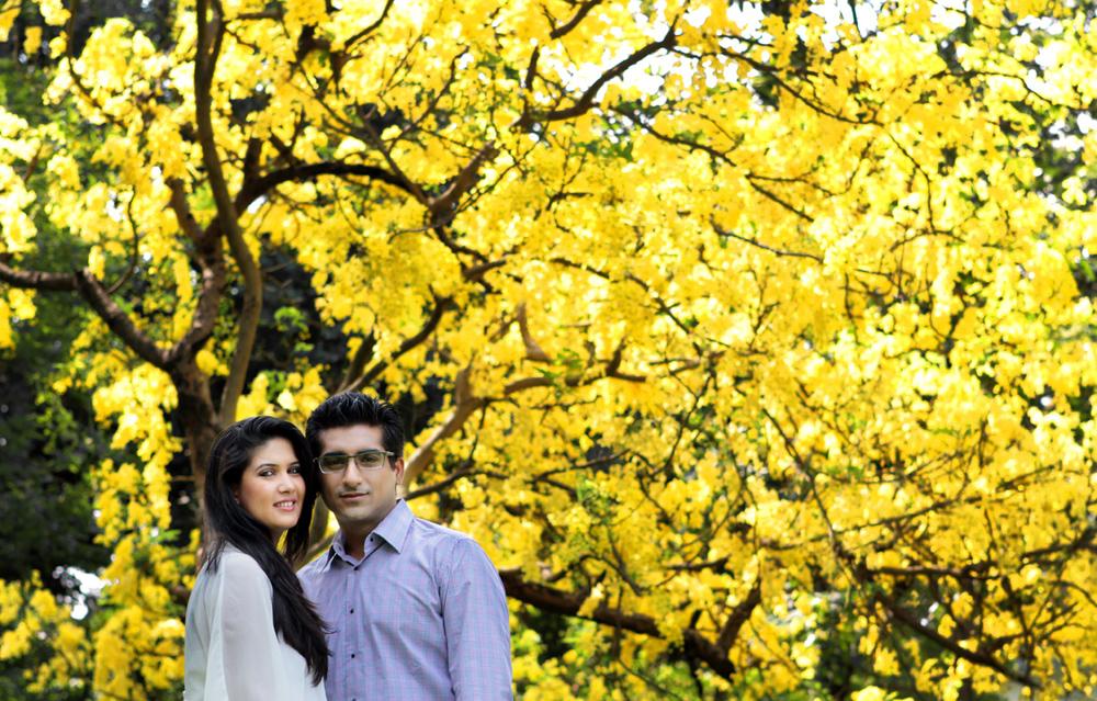 JLT Delhi shoot.jpg
