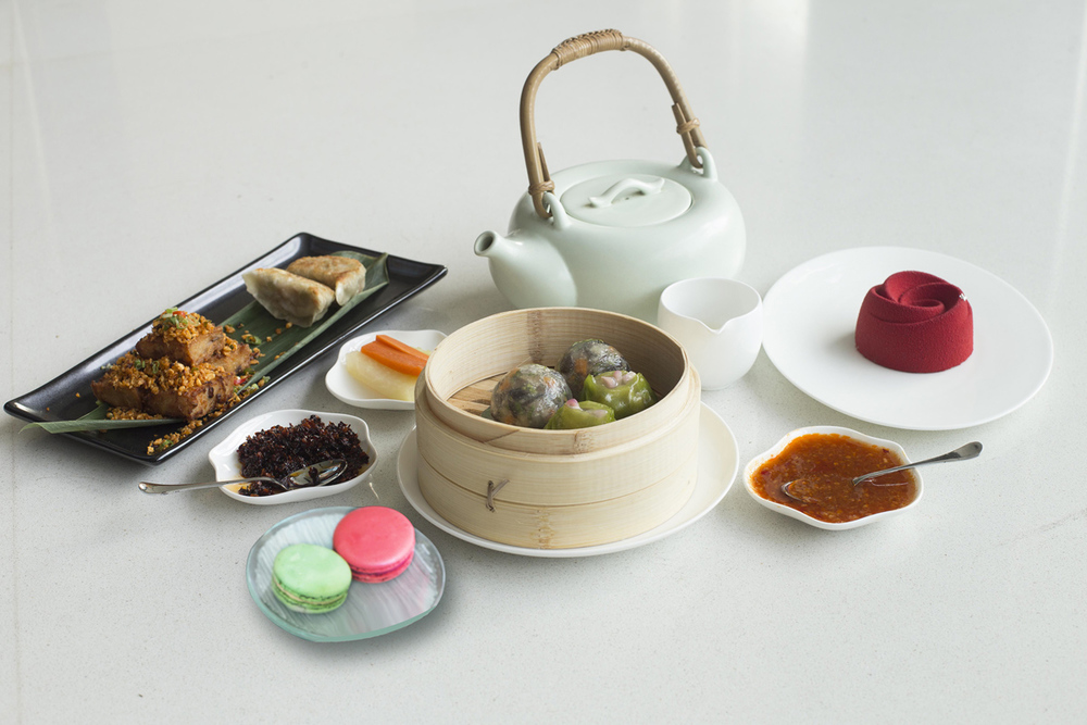 Yauatcha-Tea, Dim sum & beyond copy.jpg