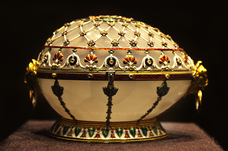 faberge-egg-vatican-museum.jpg