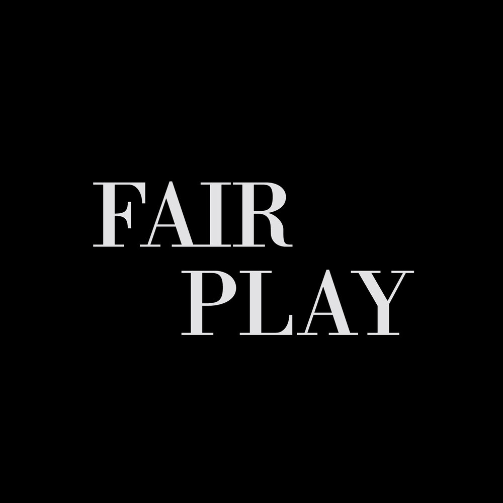 FairPlay_logo_b.jpg