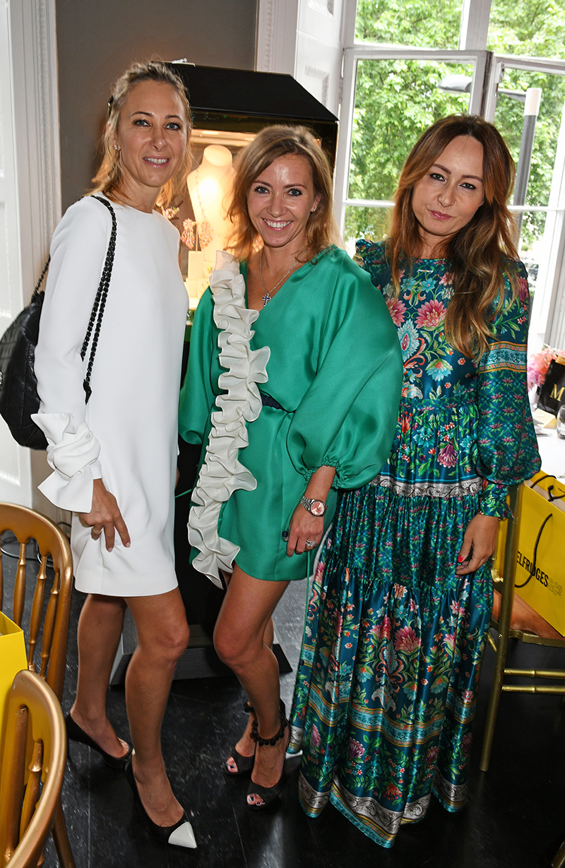 DMB-NADEZDA_FOUNDATION_LADIES_LUNCHa.jpg