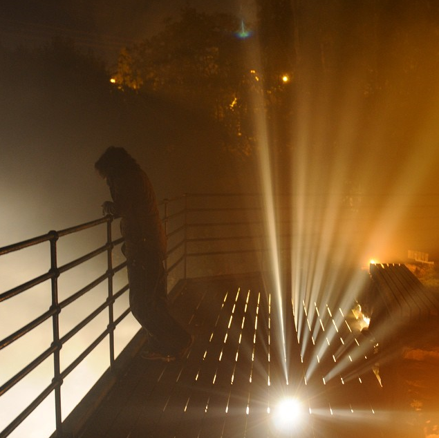 alna mist.png