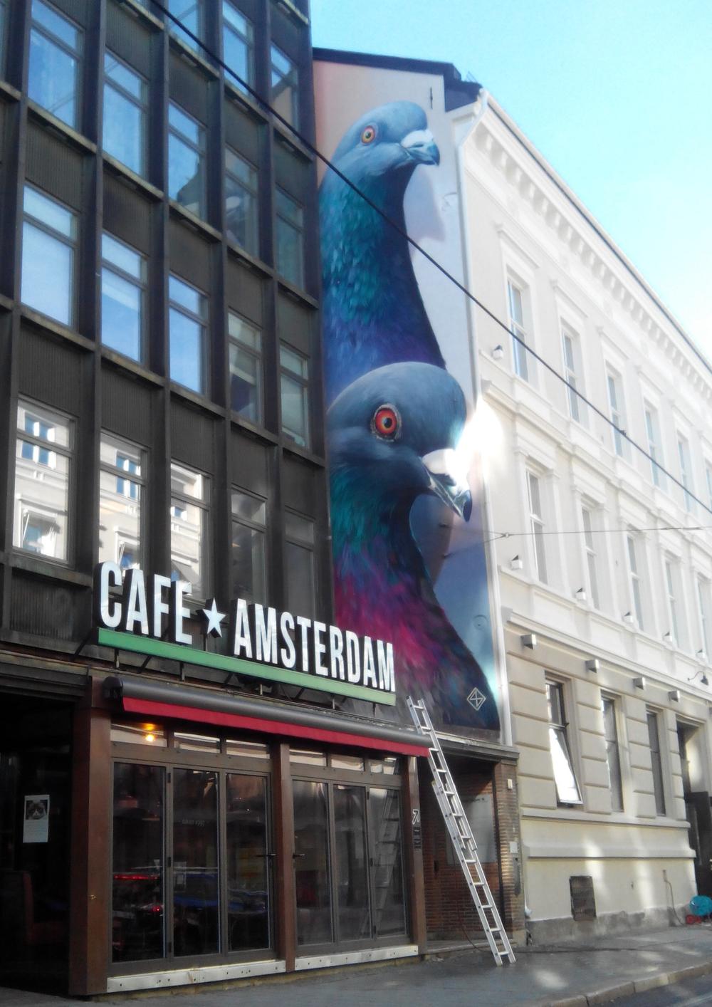 cafe amsterdam sebastian sanders.jpg