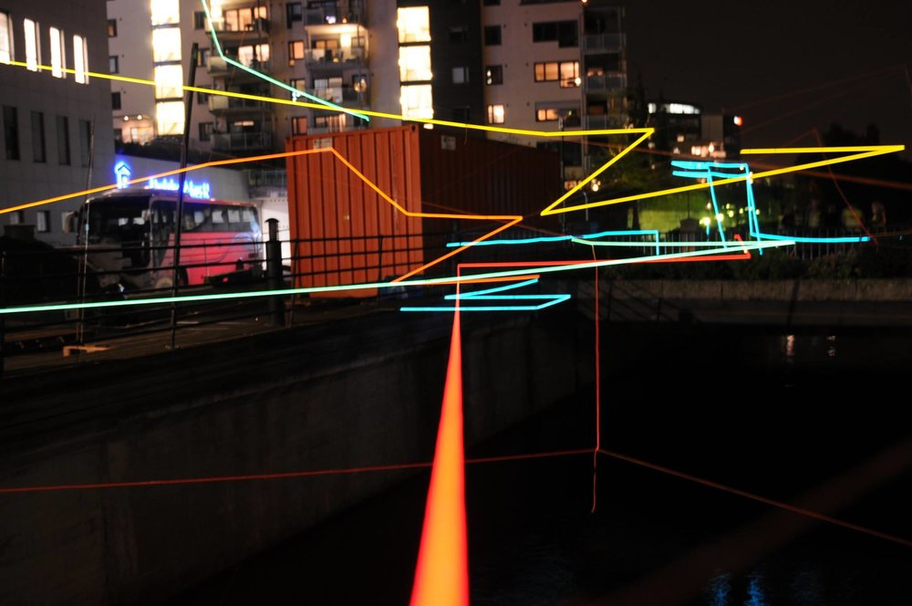Elvelangs fakkel sebastian sanders lightwire 3d drawing.jpg