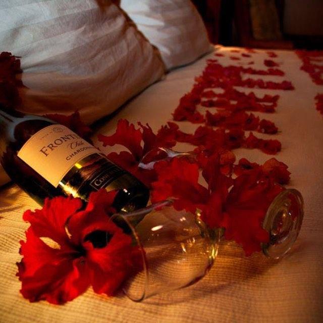 Happy Valentine's day! ❤️🌺#valentinesday#hibisqs#love#hibiscus#romance#flowers