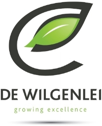 logo_Wilgenlei+(2).jpg