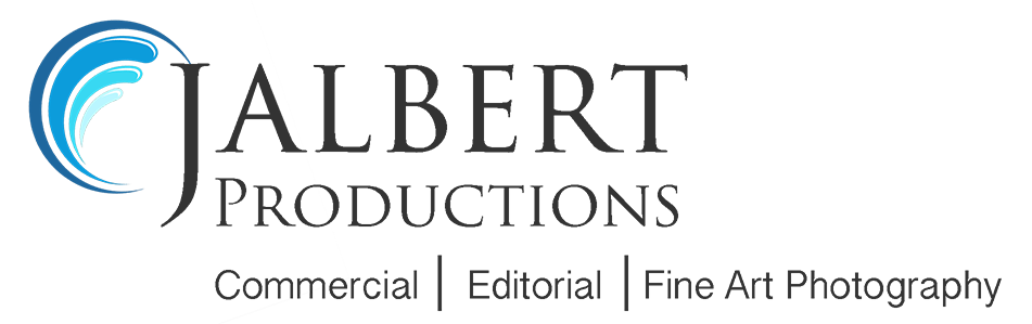 Jalbert Productions