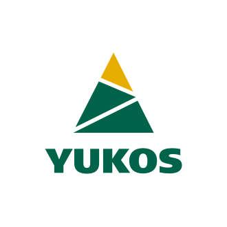 yukos_eng_logo.png