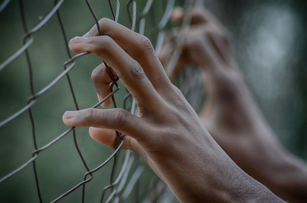 fence-2163951_1920.jpg