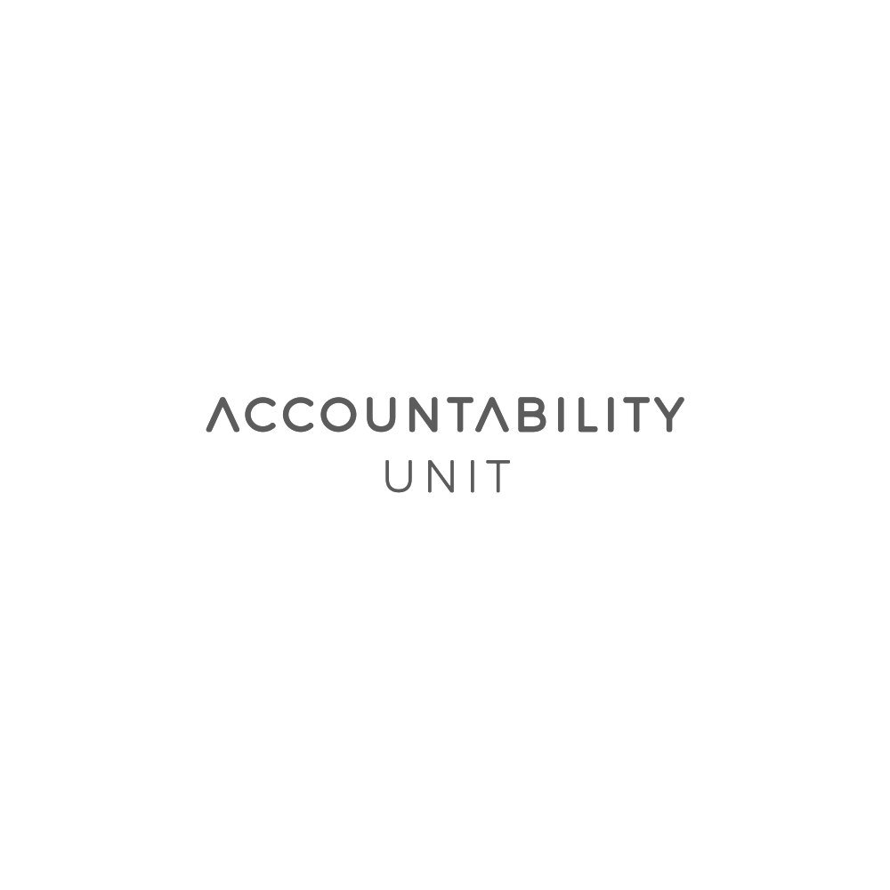 Logo_Accountability_Unit_Lettering_Gray_RGB.png