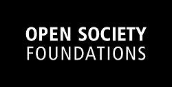 open_society_foundations-logo-reverse-2017_12_18-3000x1526.jpg