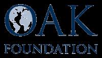 Oak logo color high res digital media.png