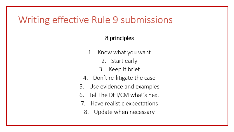 Rule9Rules.png
