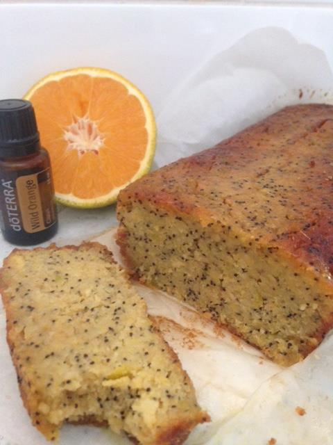 Orange and Poppy Seed Loaf.JPG