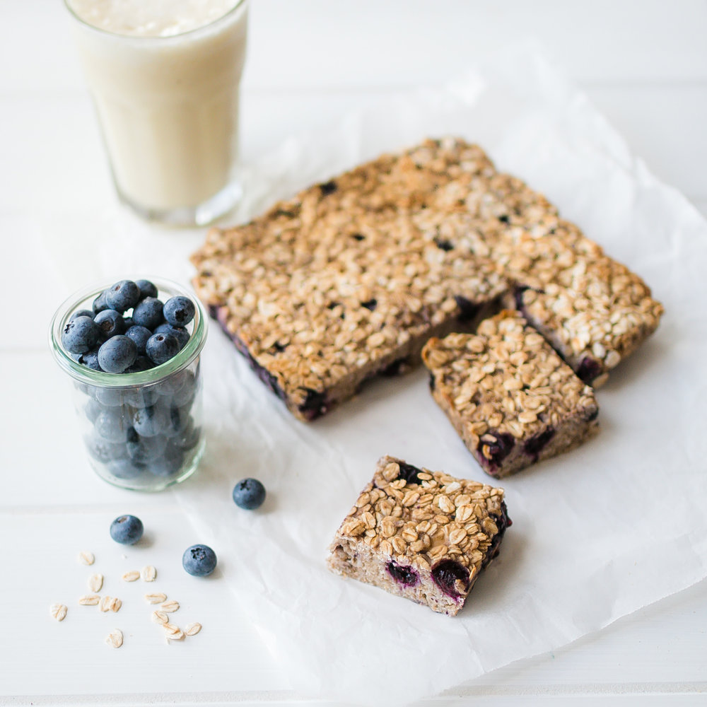 Blueberry muesli Slice-1.jpg