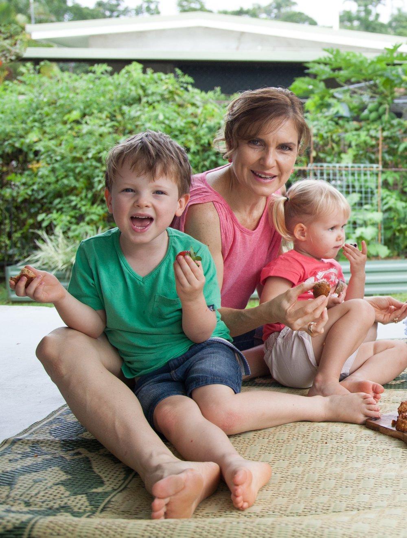Liz and kids.jpg