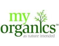 My Organics CMYK.jpg