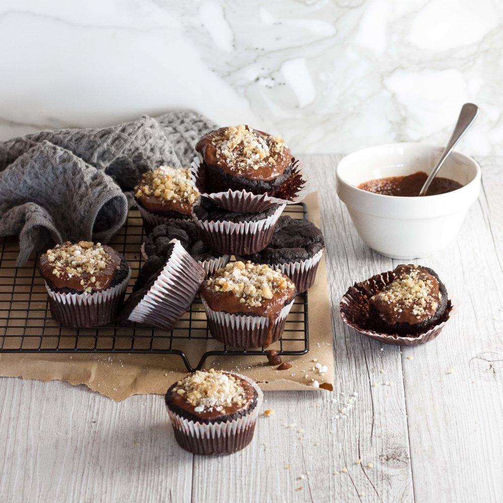 Kidney Bean Muffins-1.jpg