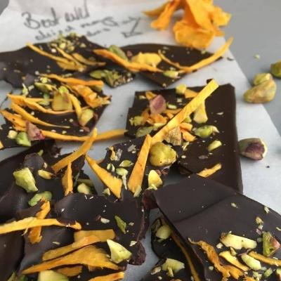 Mango pistachio chocolate bark with label.jpg