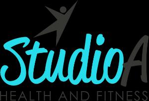 Studio A Logo.png