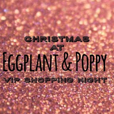 Christmas 2017 Eggplant and Poppy.jpg