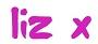 liz signature.jpg